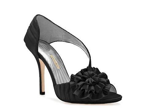 Max Studio Elba Sandal Evening & Wedding Wedding Shop Women's Shoes - DSW