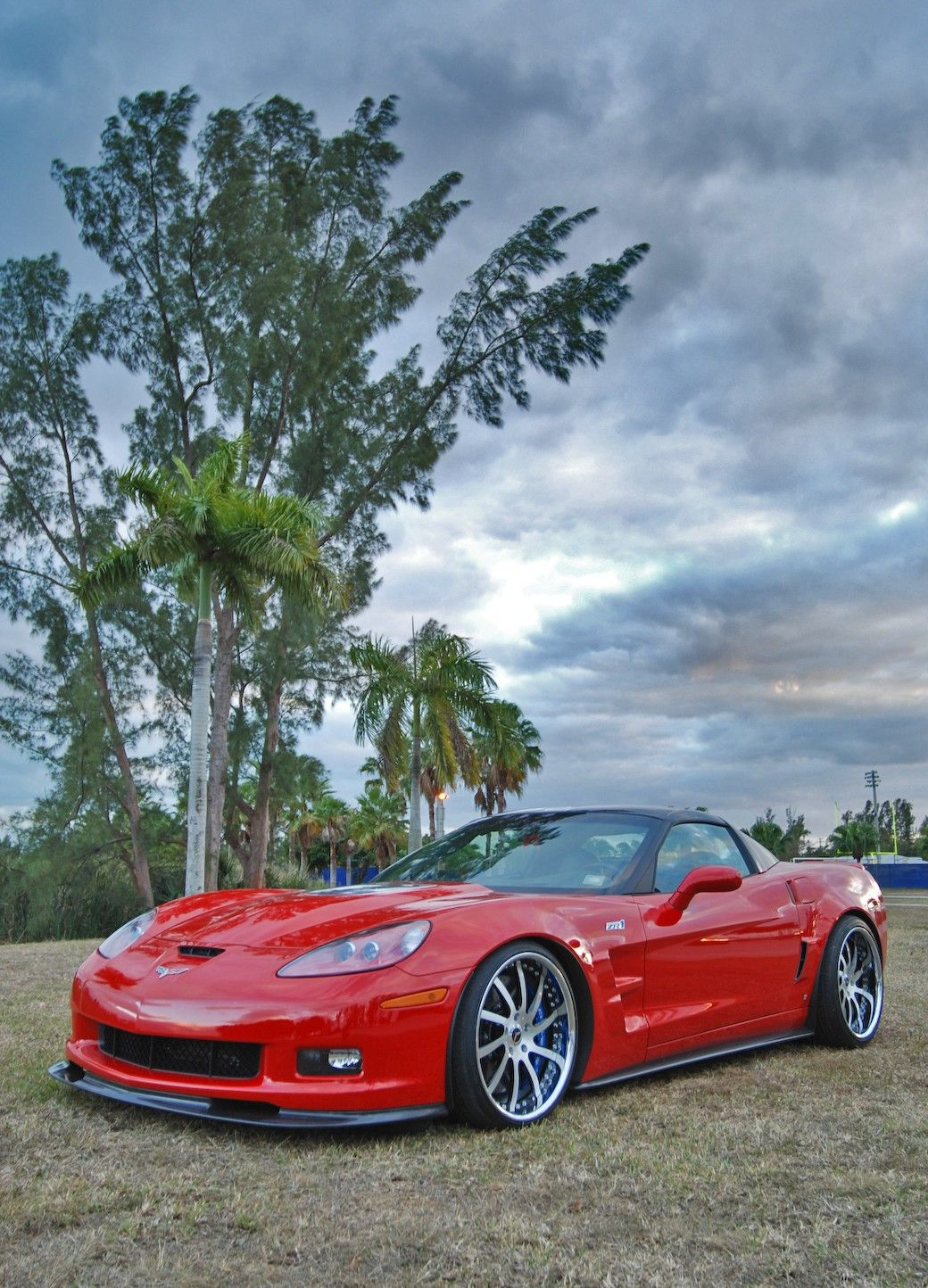 Chevrolet Corvette Advance Auto Parts 855 639 8454 20 Discount