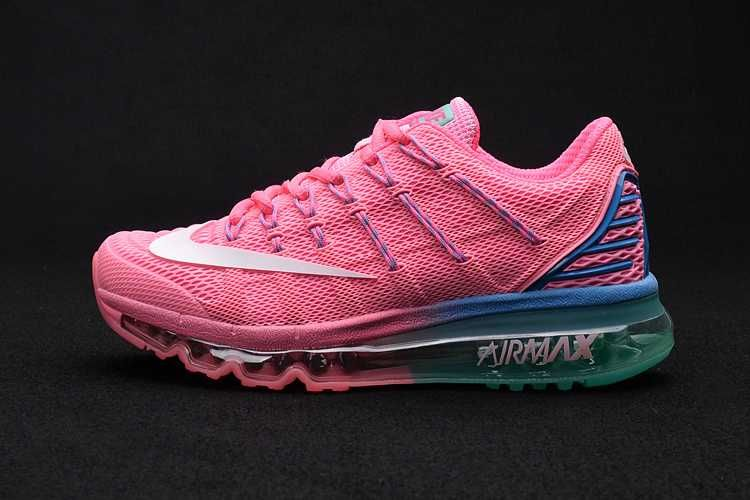 sneakers for cheap f3abf b3fae Discover ideas about New Nike Air. February 2019. Buy Nike Air Max 2016 ...