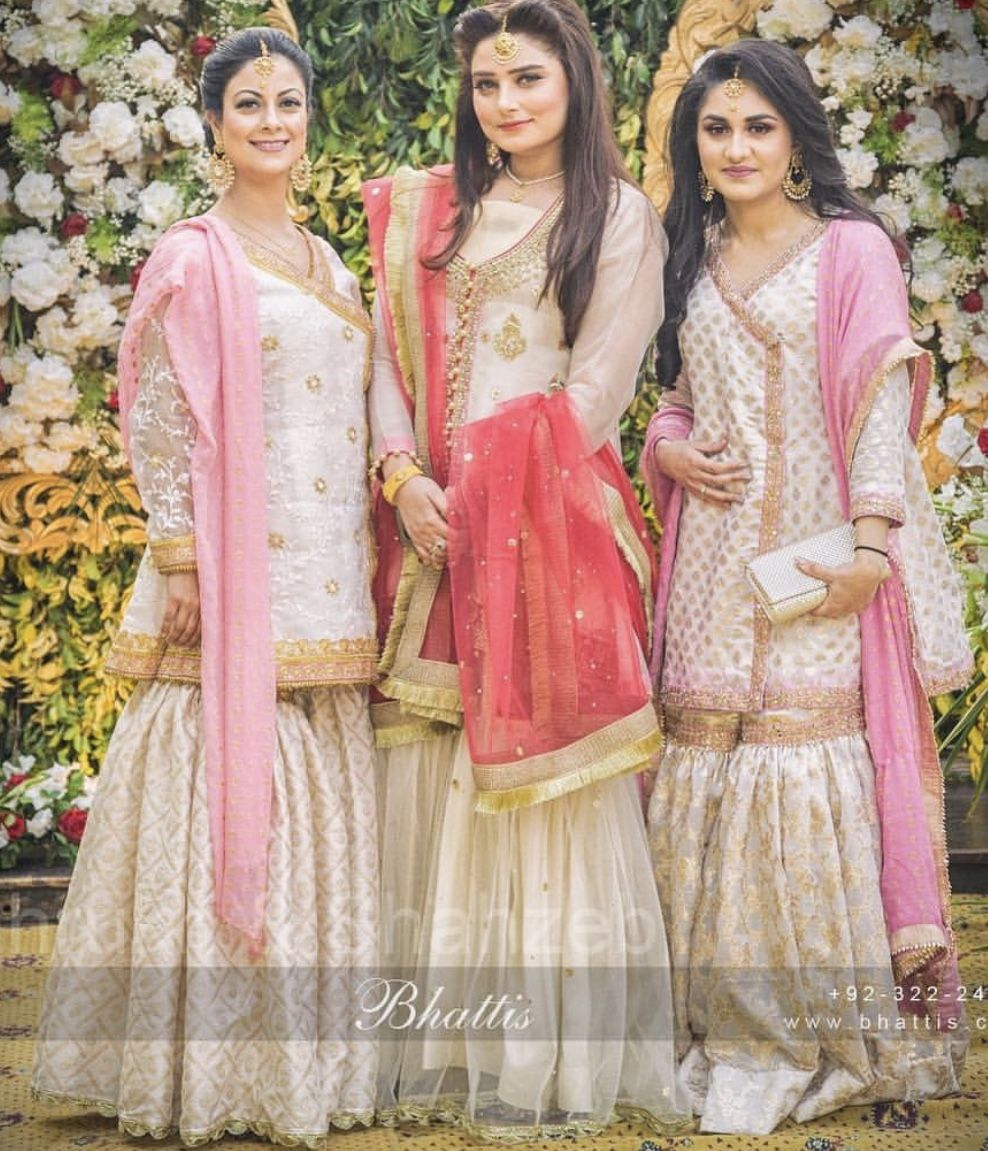 Brides Maids Sisters Cousins On The Nikkah Weeding Dress Bridal Dresses Party Outfit,Low Price Simple Pakistani Wedding Dresses With Prices