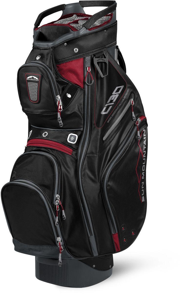 Sun Mountain C130 Bag Ladies Golf Bags Golf Bags For Sale Golf Bags