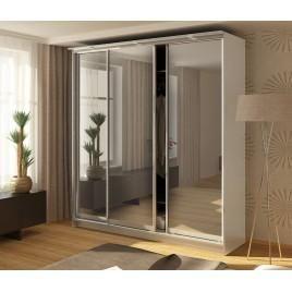 """Sliding wardrobe 3 doors """"Premium"""" (190 * 60 * 240), buy in Kiev with …"""