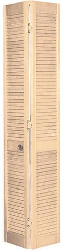 Menards Page Not Found 404 Tall Cabinet Storage Bifold Doors Menards