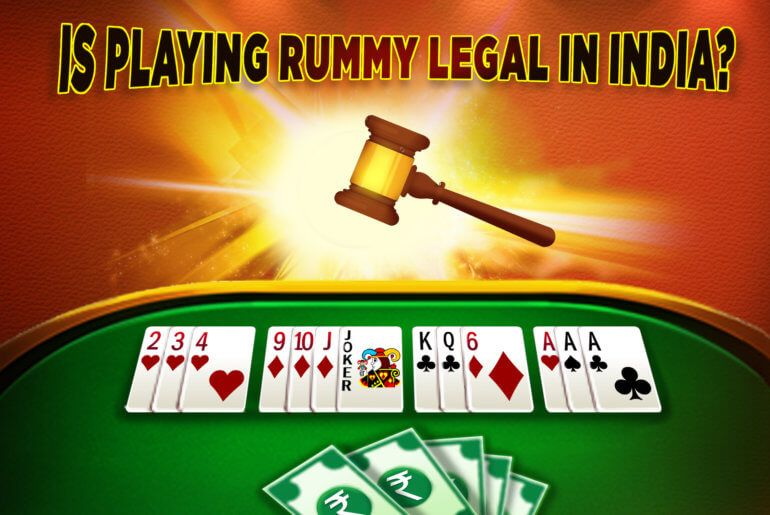 Pin by RummyToday on Indian Rummy Rummy, Play, India