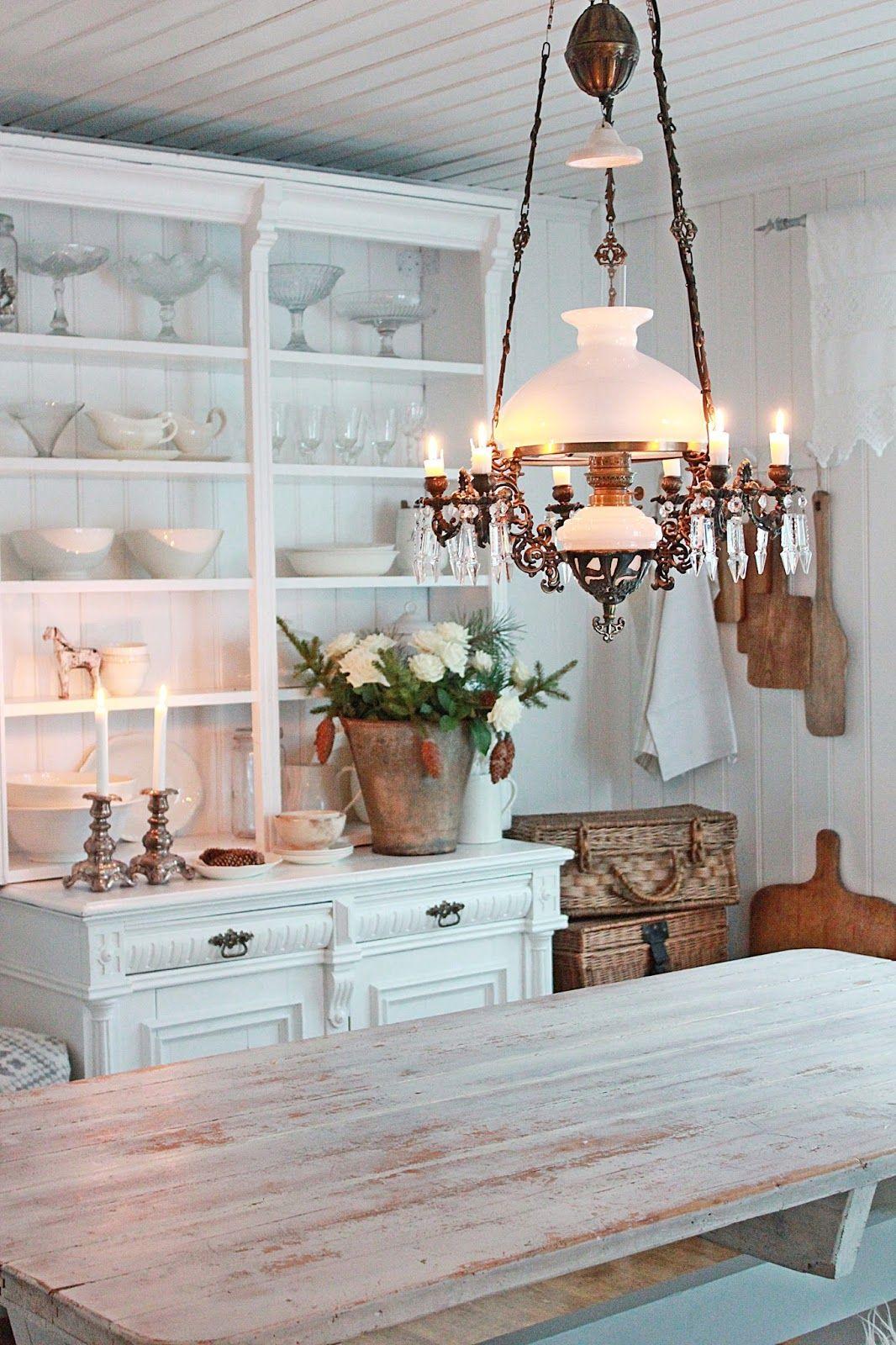 pin von magdalena auf ovi renovation inspirations pinterest vintage m bel esszimmer und. Black Bedroom Furniture Sets. Home Design Ideas