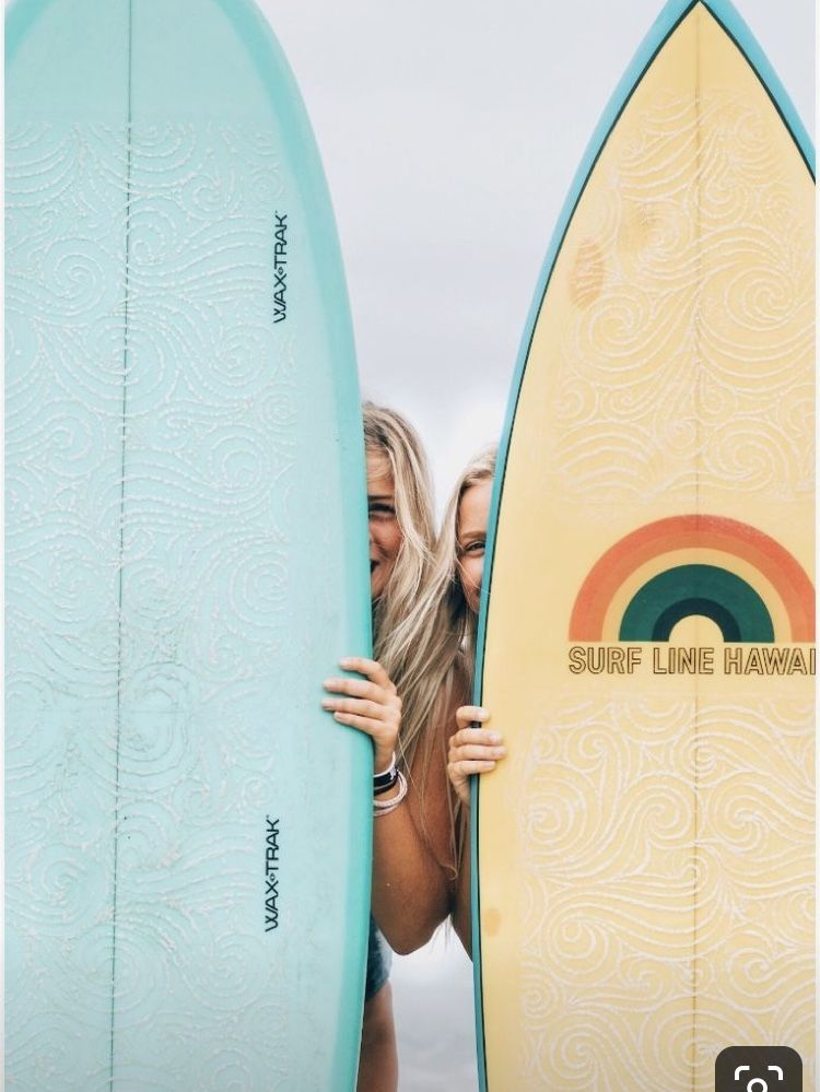 Pin By Megan Dawn On Surfing On The Waaaaves Surfing Summer Aesthetic Summer Vibes