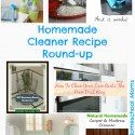 http://www.hiphomeschoolmoms.com/2014/08/homemade-cleaner-recipe-round-ready-edit/