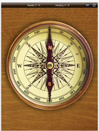Compass App Android Best