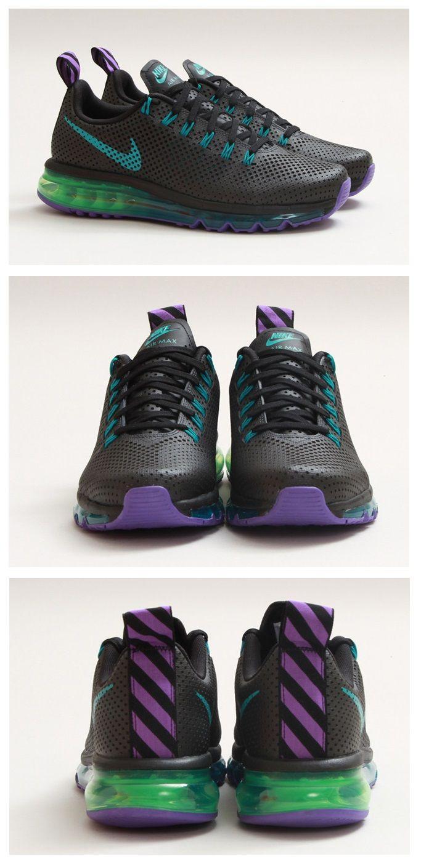 "0a49033640a15f ... Nike Air Max Motion ""Turbo Green"" ..."