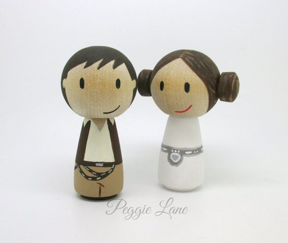 Image Result For Peg Doll Cartoon Pictures My Style