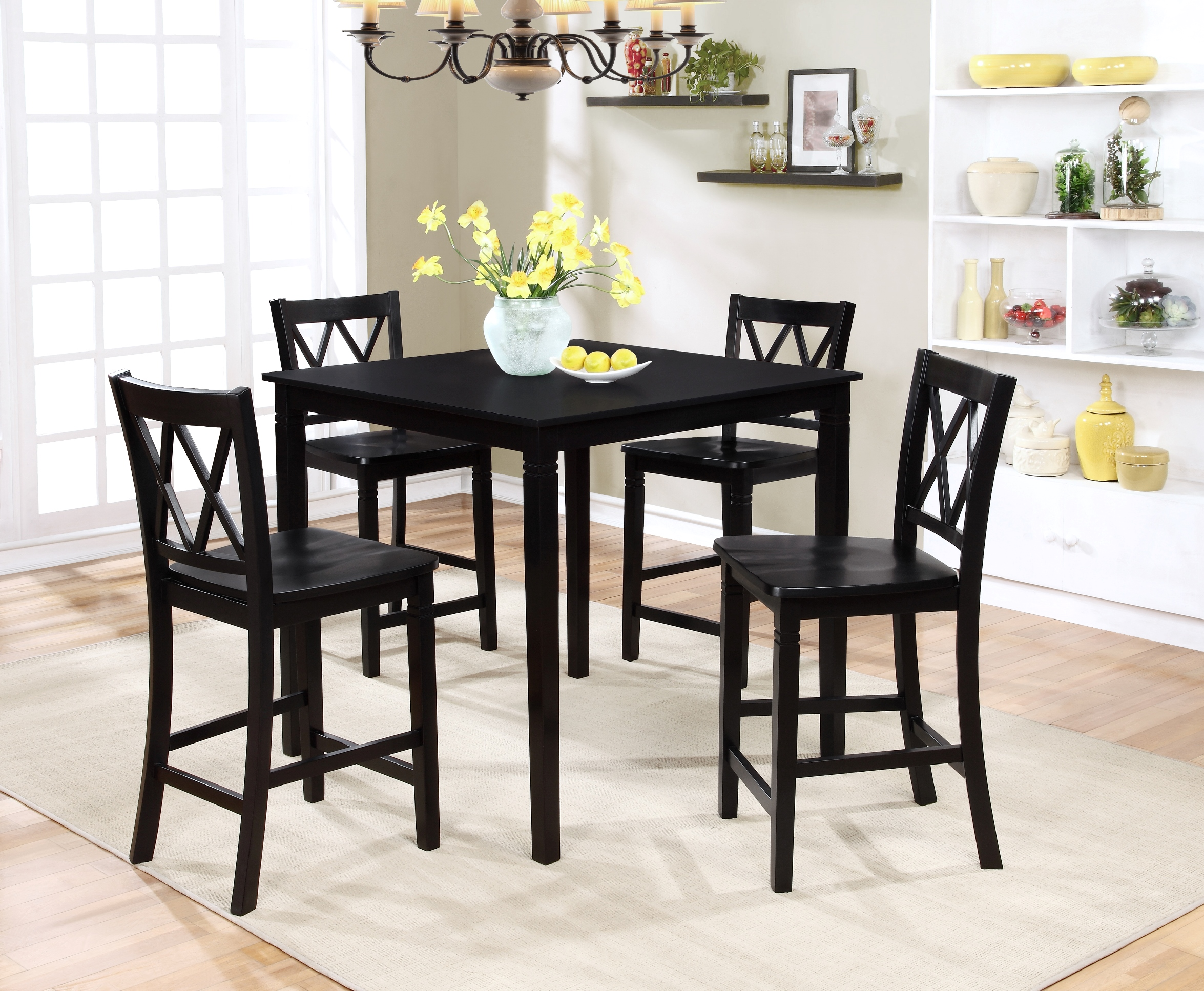 Kmart Deals On Furniture Toys Clothes Tools Tablets Small Dining Room Set Square Dining Room Table Dining Room Table Set