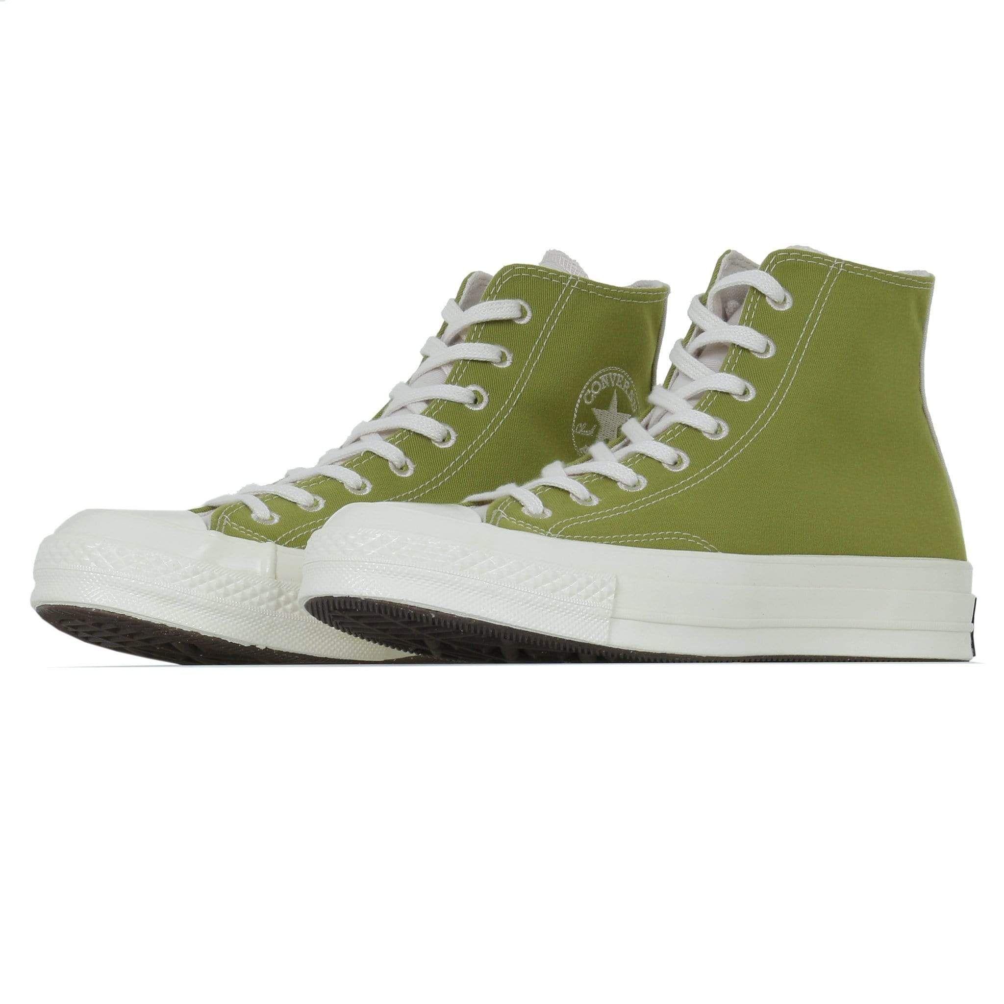 Converse official website flagship men's shoes women's shoes