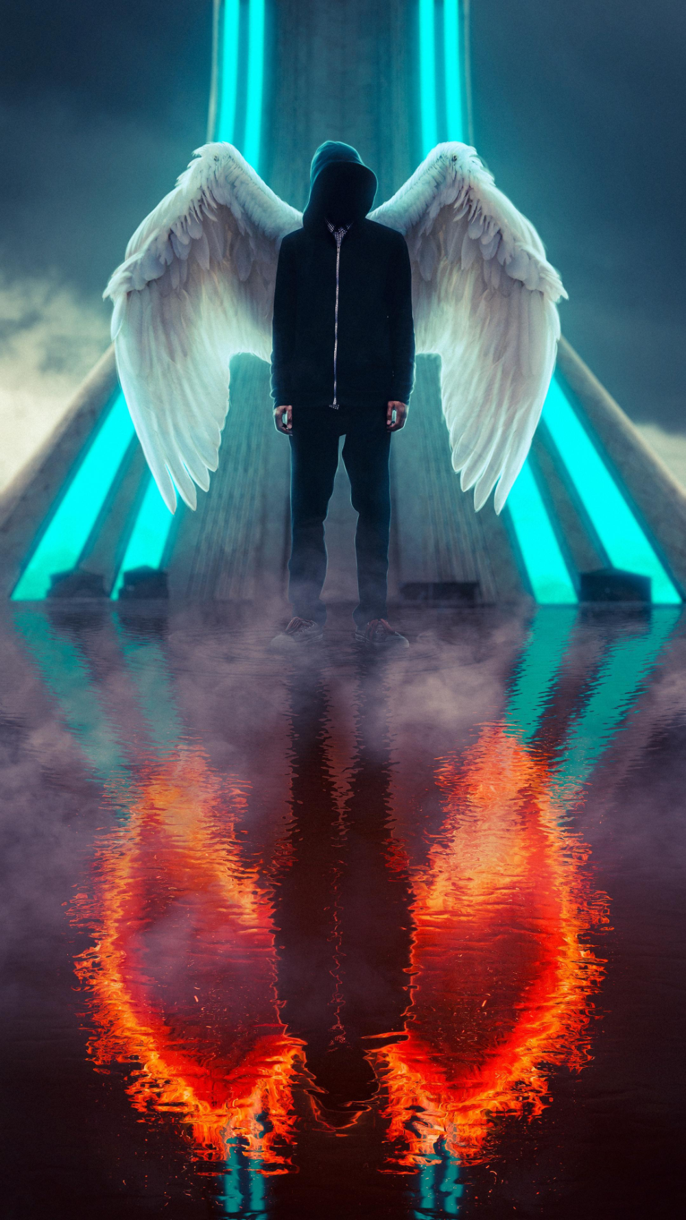 Wallpapers Hd For Android Samsung Wallpaper Iphone Wallpaper For Guys Angel Wallpaper Smoke Wallpaper