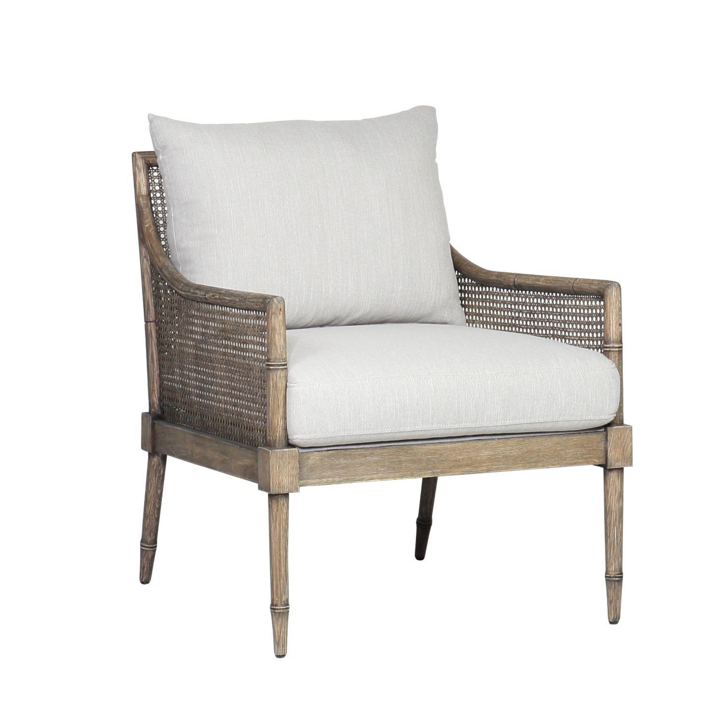 Largo Chair Topaz Granite Furniture Moroccan Decor Living