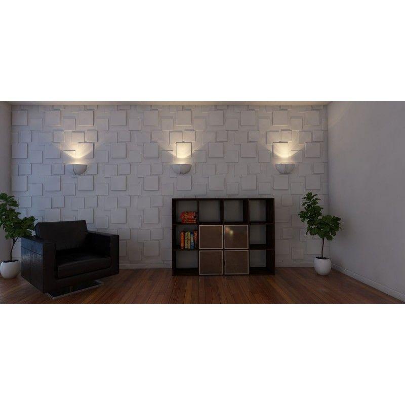 Form Fur Die Herstellung Von Lampen 05 Aus Gips Oder Beton