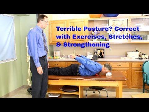 Famous\ - physical therapist job description