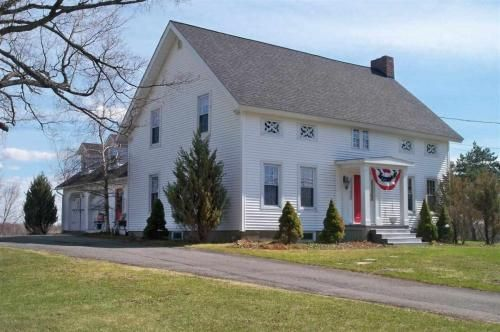 480 Old Route 11 Canton Ny 13617 Is For Sale Hotpads Real