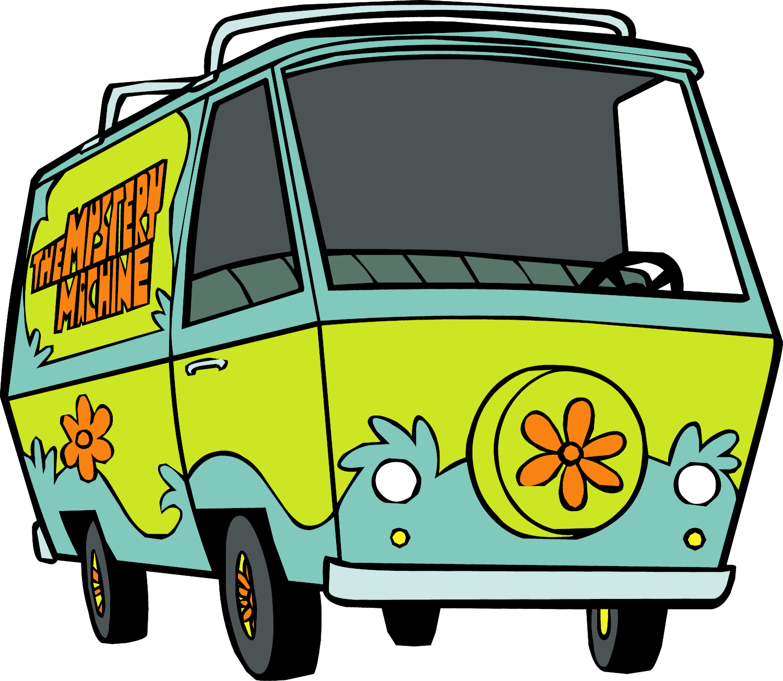 dessin anim scooby doo - Dessin Anim Scooby Doo