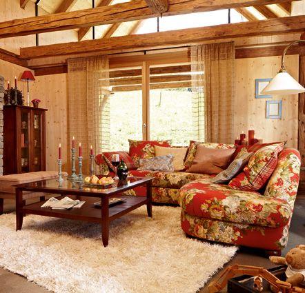 magazin meditarrene lebensart wohnen domicil mediterranes pinterest. Black Bedroom Furniture Sets. Home Design Ideas