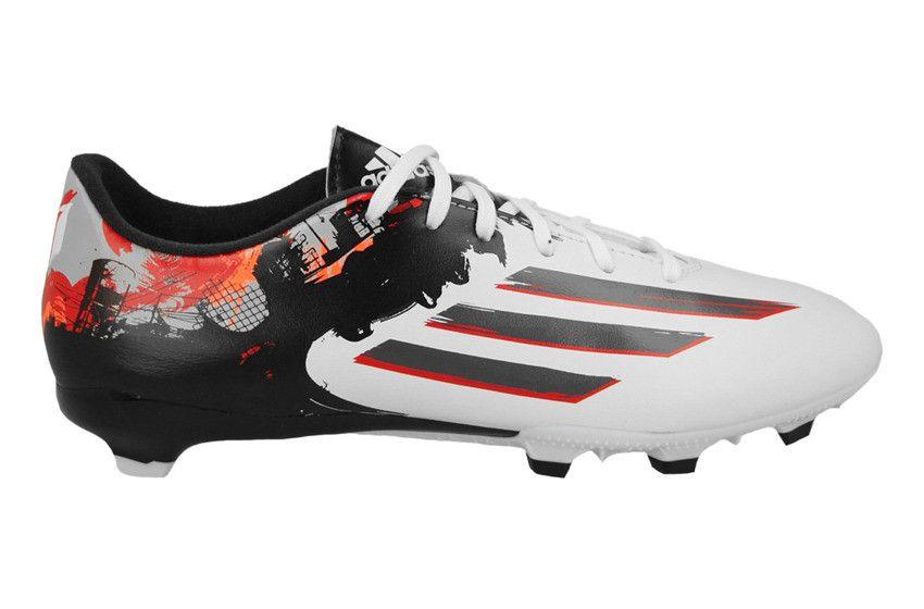 buy online c37bf 1265b Medellin Adidas 10 Pinterest 3 Messi B23766 Guayo X7Zdw8Wqx