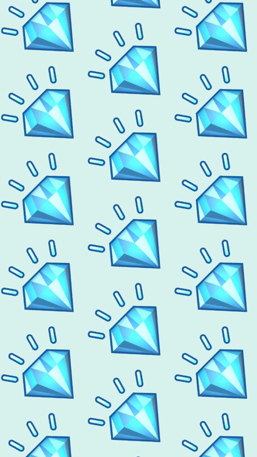 ︎∣ᴮᵞᵛᴵ·⁴·ᵞᴼᵁ∣ ︎ (With images) Diamond wallpaper, Iphone