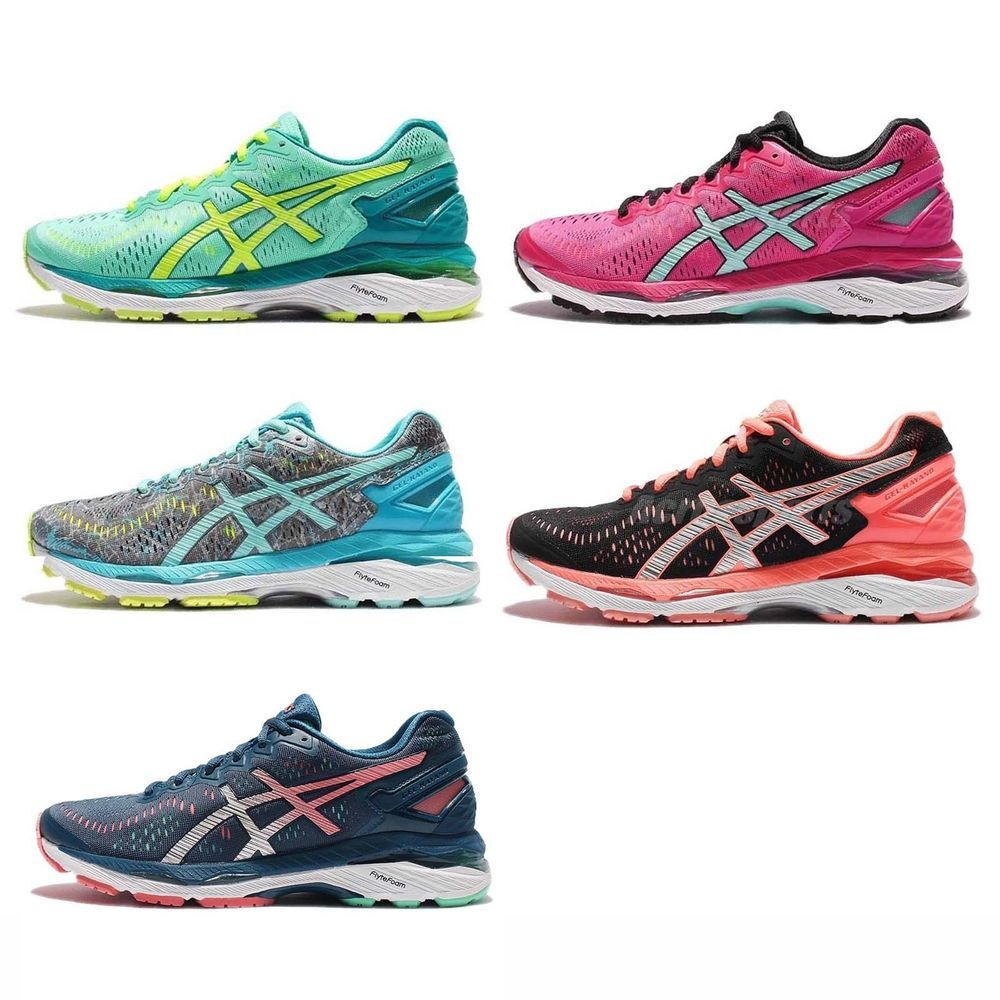 asics walking shoes australia womens ebay