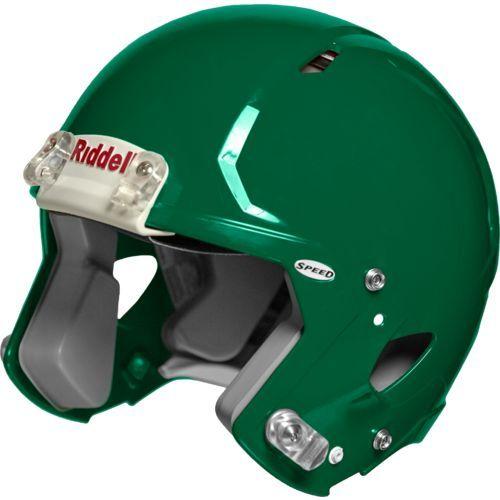 Riddell Youth Edge Football Helmet