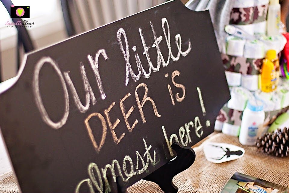 little deer baby shower baby shower ideas pinterest deer