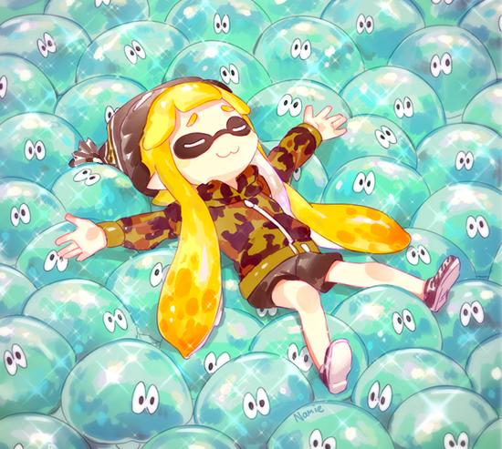 U Wish Jellyfish i wish jellyfish were ...