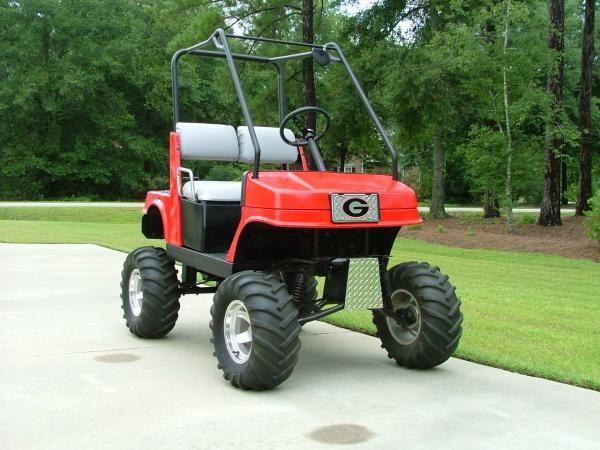 Clean yamaha cart extreme lifted golf carts pinterest golf carts clean yamaha cart solutioingenieria Choice Image
