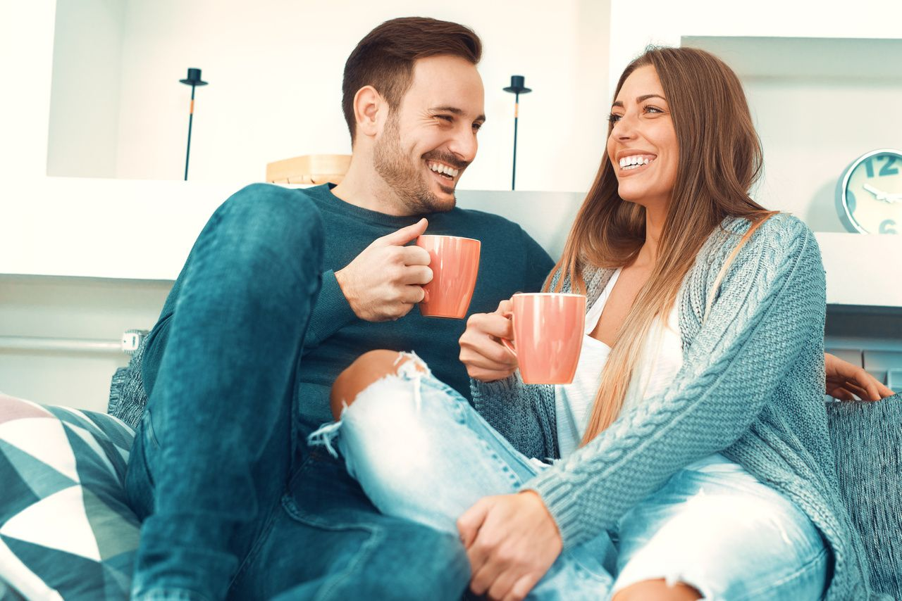 Marriage separation tips
