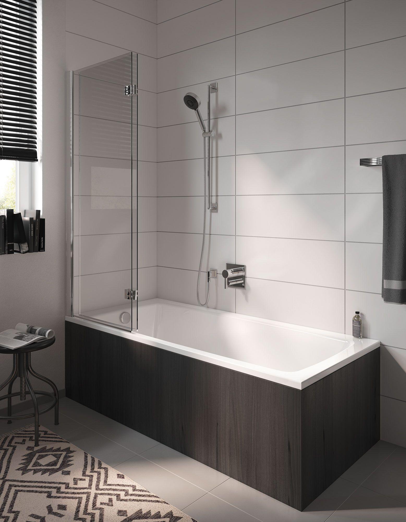Sieben Gestaltungstipps Fur Kleine Bader In 2020 Barrierefrei Bad Badgestaltung Bad