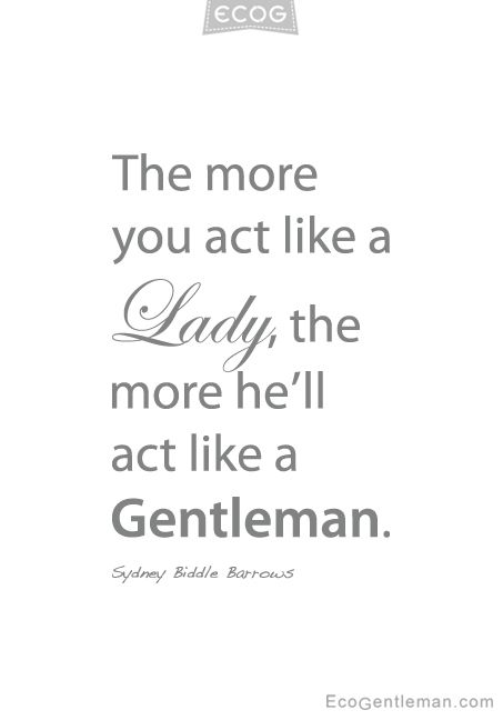 Act Like A Lady Think Like A Man Is A Book By Steve Harvey Which