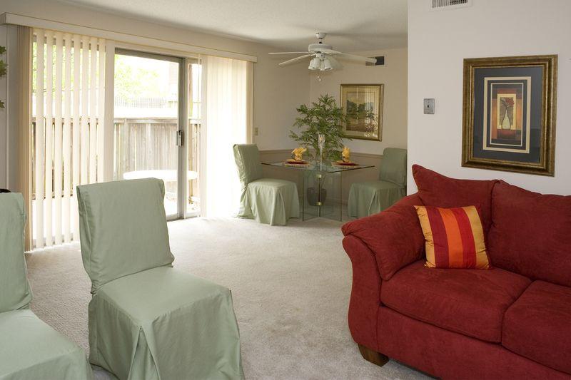 Cheap Apartments At Fox Run Cheap Apartment Apartment Login