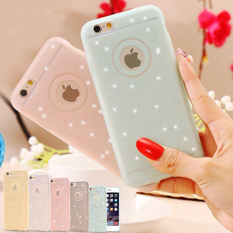 Bưởi Da Xanh Vĩnh Yên Vĩnh Phúc Redirect Glitter Phone Cases Glitter Phone Cases Iphone Iphone