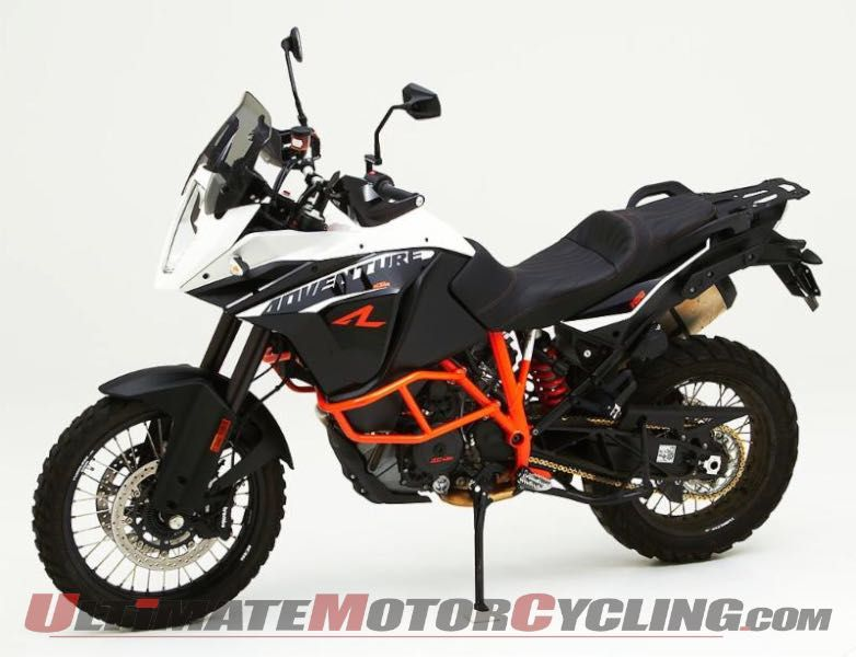 Ktm Dual Sport >> Ktm Dual Sport Motorcycles Posted By Press Release On January 07