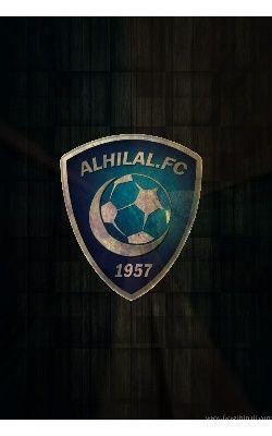 AHFC #alhilal | ALHILAL | Iphone wallpaper, Wallpaper