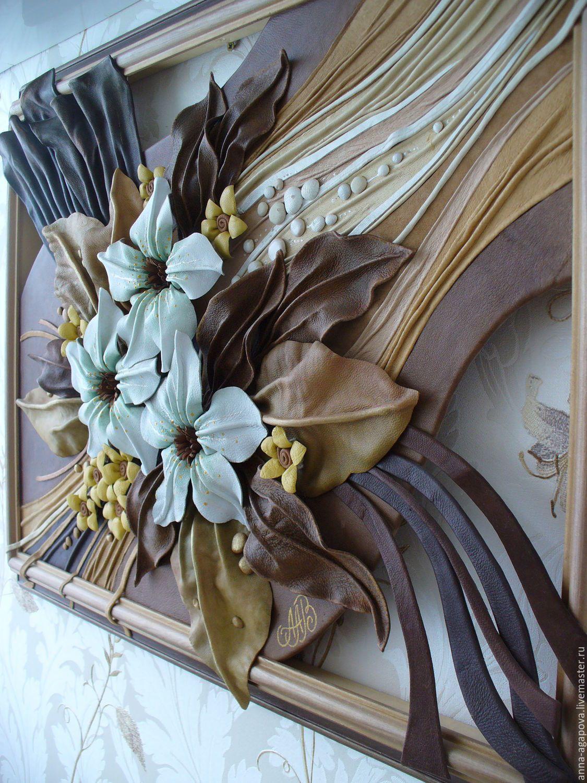y цветы галерея картин с цветами схемы
