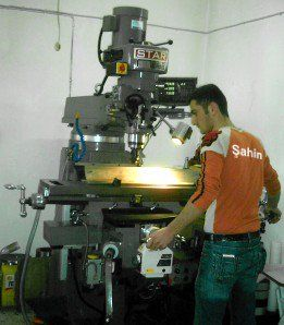 Sahin Ice Machines (@SahinBuz) | Twitter