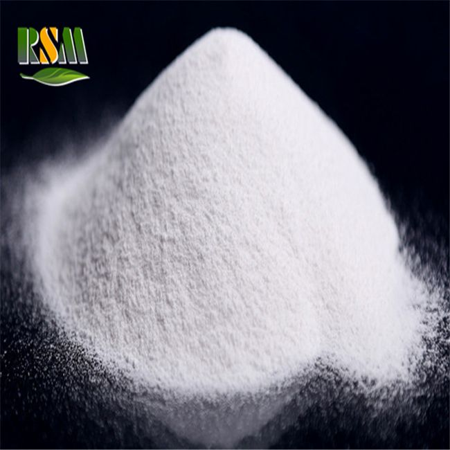 Raw material for zinc sulphate heptahydrate fertilizer