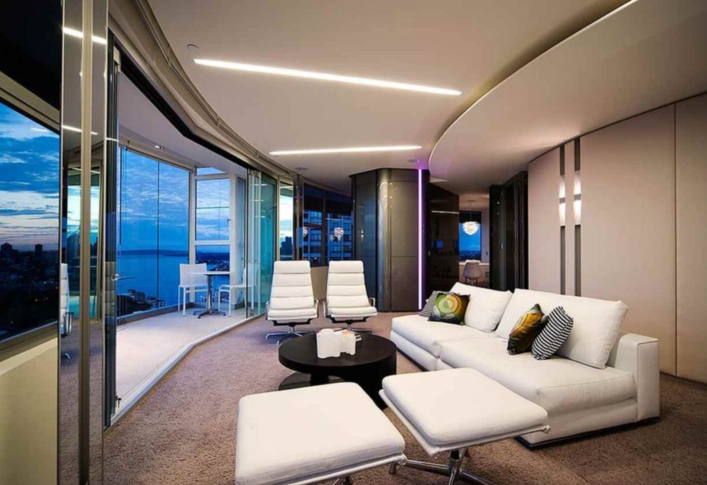 Luxury apartment interior design ideas if youre moving into an apartment from a bigger house it is going to not be possible to take all your furniture