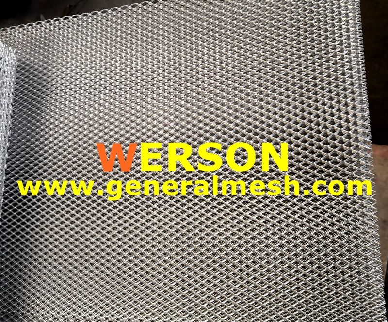 Pin On Aluminium Car Front Bumper Grill