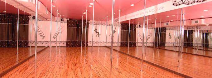 Allure Dance Studio Orlando Classpass Dance Studio Classpass Orlando