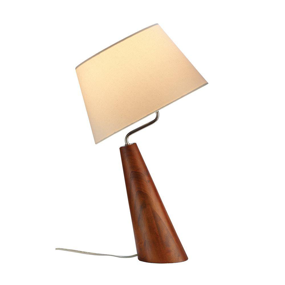 Adesso Lighting 3269 Pisa Table Lamp   ATG Stores