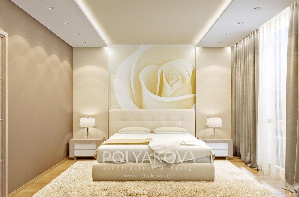 Дизайн квартиры своими руками спальня фото 240