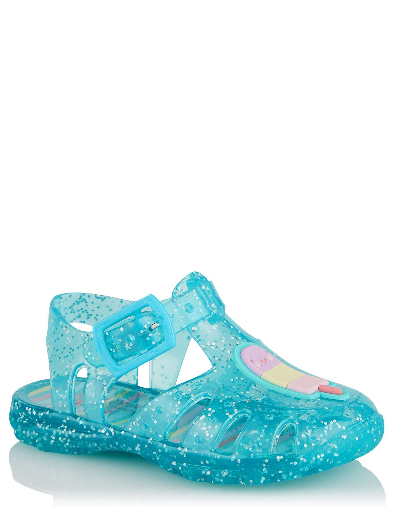 Girls shoes, Kid shoes, Baby girl shoes