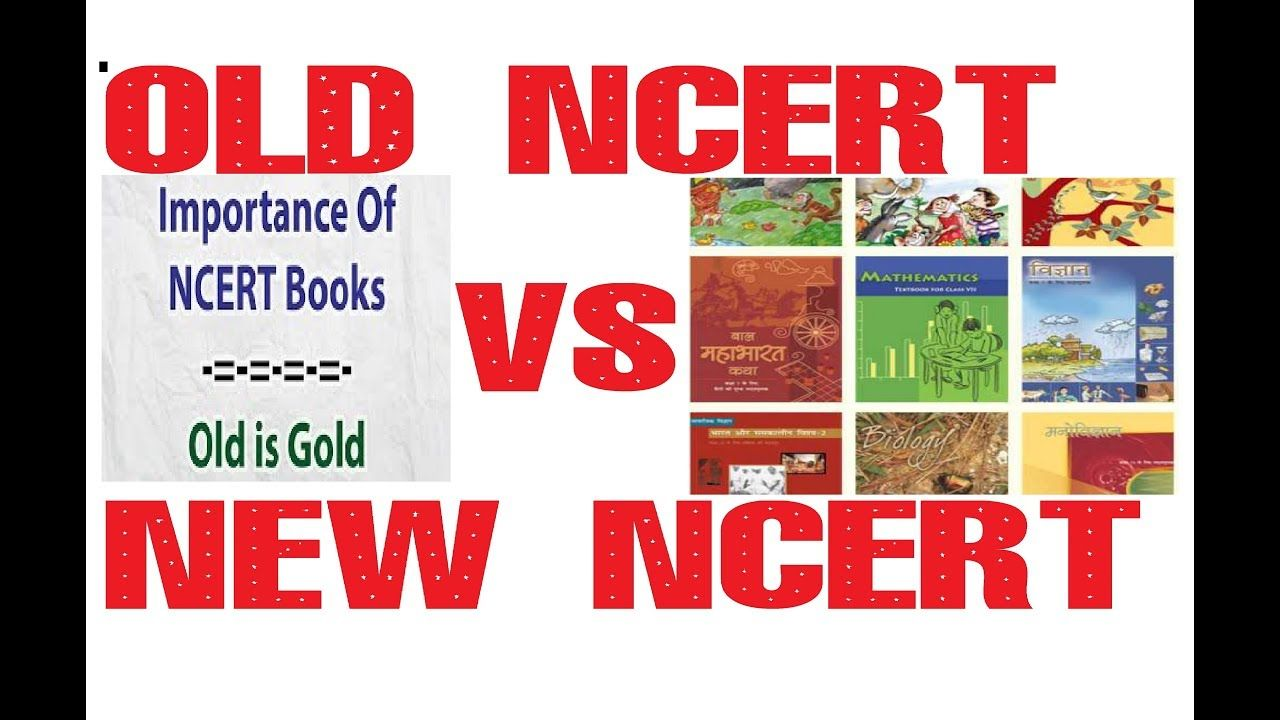LIST OF ALL NCERT BOOK FOR UPSC WITH SUGESTION | IAS | Artwork, Art