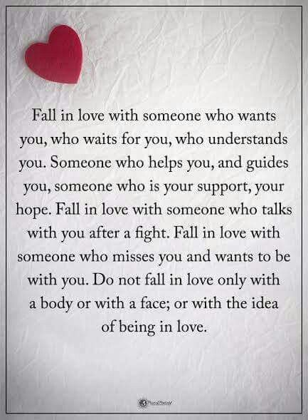 Love Quotes For Her Why Couldnt I Have Seen This Before I Let Myself Fall For Him