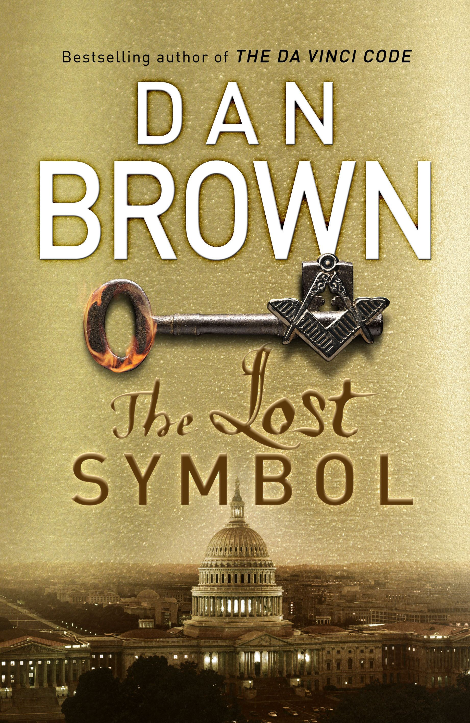 Here comes the sun crime and publishing books movies fishpond australia the lost symbol robert langdon book robert langdon by dan brown buy books online the lost symbol robert langdon book robert buycottarizona
