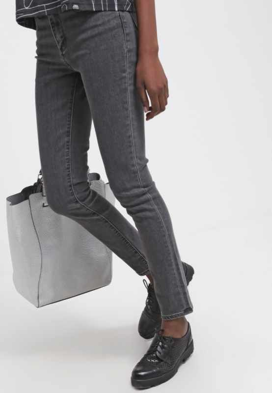 Damenmode & Damenschuhe bei ZALANDO   Frauenmode online